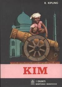 KIM - IL FIGLIO DI KIMBALL O'HARA