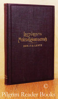 image of Lectures to Mixed Congregations.