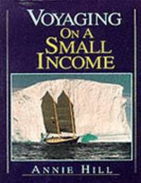 image of Voyaging on a Small Income