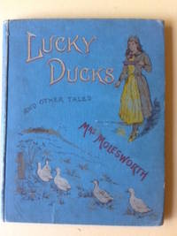 Lucky Ducks and Other Stories.