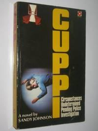 Cuppi