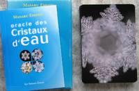 image of Oracle des Cristaux d'eau - Cartes