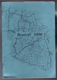 Bratoft 1990