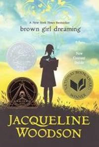 image of Brown Girl Dreaming (Turtleback School & Library Binding Edition)