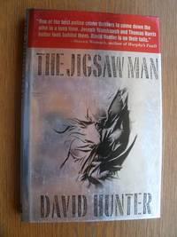 image of The Jigsaw Man
