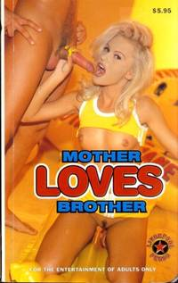 Mother Loves Brother  SE-356