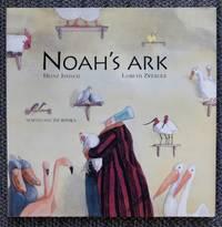 image of NOAH'S ARK.