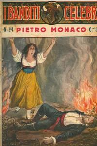 Pietro Monaco.