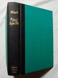 The Love of Fingin O'Lea; McCormick, Theodora; Ireland Historical Novel