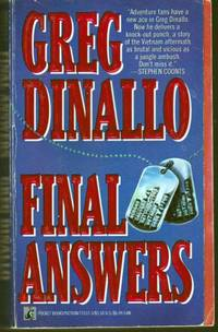 image of Final Answers