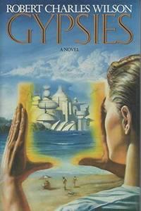 image of Gypsies
