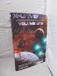 X-Universe Volume One