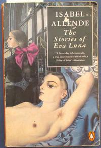 Stories of Eva Luna, The