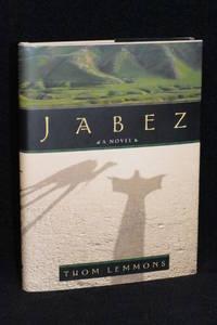 image of Jabez; A Novel