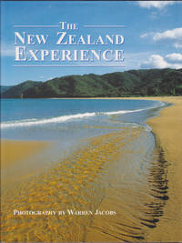 image of The New Zealand Experience