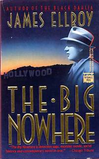 The Big Nowhere.