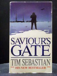 image of Saviour`s Gate