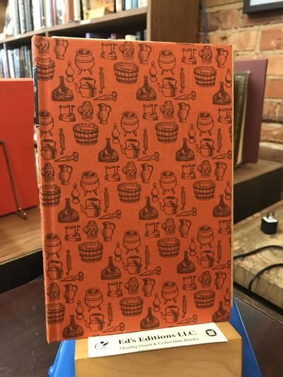 Folio Society, 1981-01-01. Hardcover. Very Good. Slipcase and book are in very good condition. Clean...
