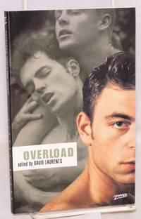 Overload