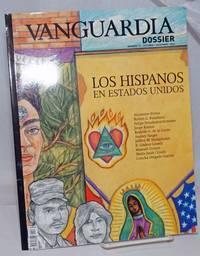 Vanguardia Dossier: Numero 13, Octubre/Diciembre 2004: Los Hispanos en Estados Unidos