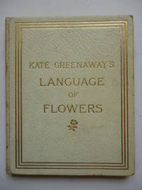 image of Language of Flowers