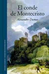 image of El conde de Montecristo