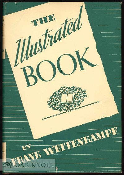 Cambridge: Harvard University Press, 1938. cloth. tall 8vo. cloth. xiii, 314 pages. First edition. W...