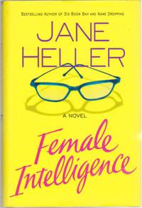 image of Female Intelligence