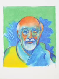 Matisse, Giclee Print