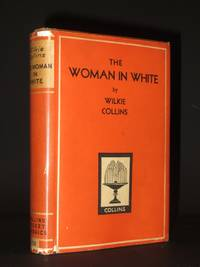 The Woman in White: (Collins Pocket Classics No. 18)