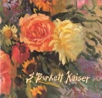 S. Burkett Kaiser-- Reflections on Color and Light