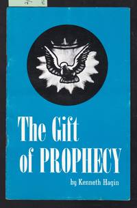 image of The Gift of Prophecy