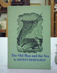 The Old Man and the Sea - School Edition
