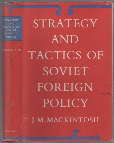 London: Oxford University Press, 1962. Hardcover. Fine/Near Fine. First edition. About fine in near ...