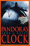 image of PANDORA'S CLOCK.