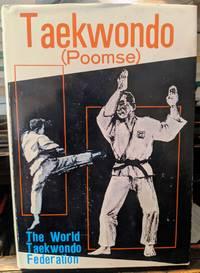 Taekwondo (Poomse)