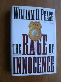 The Rage of Innocence