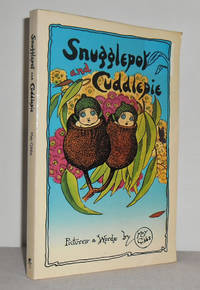 image of The Complete Adventures of Snugglepot and Cuddlepie