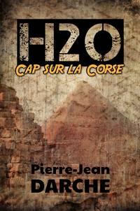 H2O – Cap sur la Corse
