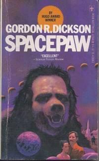 image of SPACEPAW