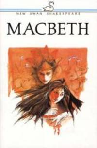 image of Macbeth (New Swan Shakespeare Series)