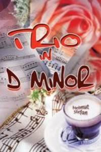 Trio in D minor