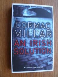 An Irish Solution