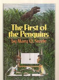 The First of the Penguins
