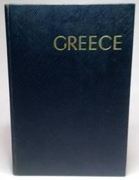 Greece (Hachette World Guides)