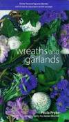 image of Wreaths and Garlands (Decorating Workbooks)