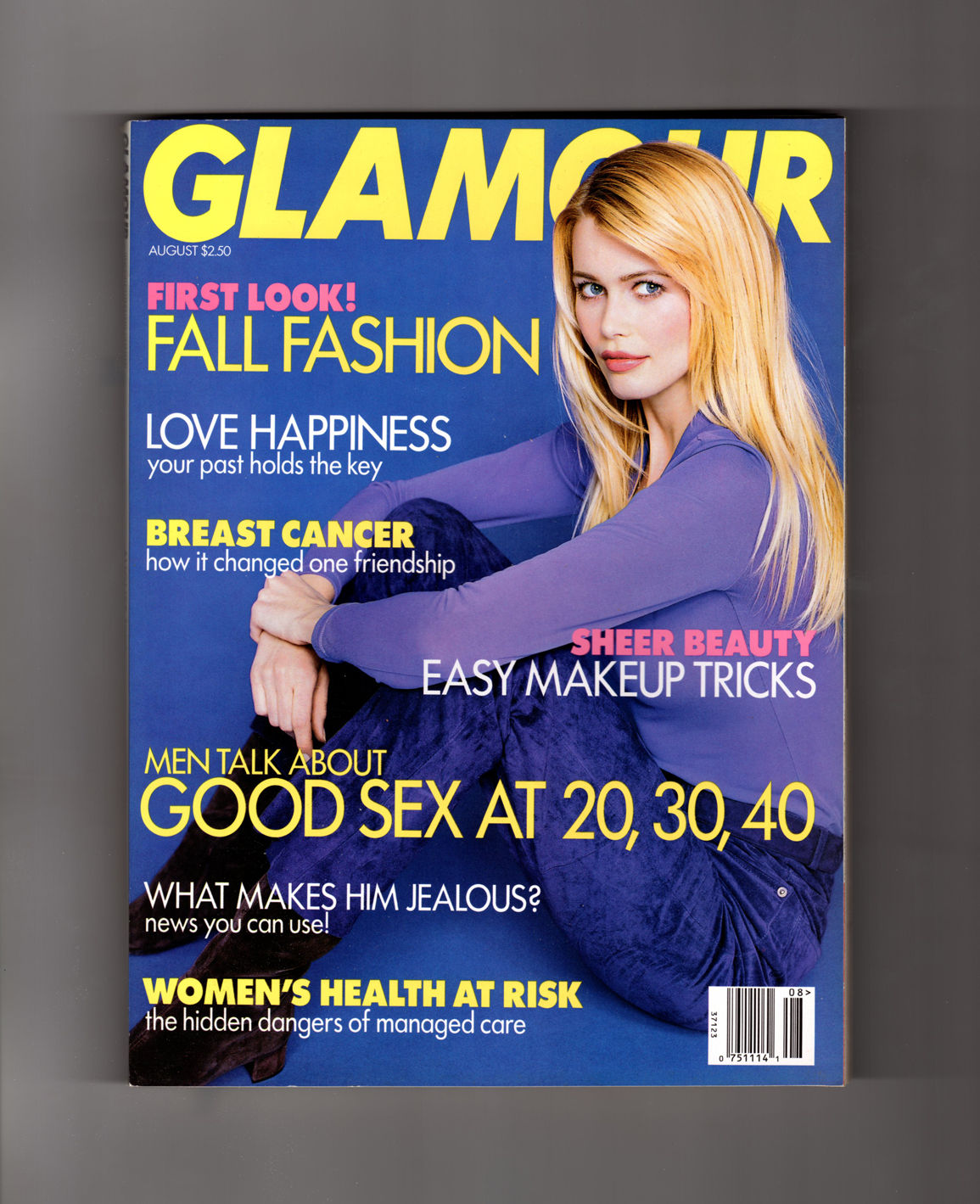 magazine sex chat Heb je zin in een lekkere sex chat de meiden op lustchatnl anders wel spannende gesprekken met de mooiste meiden zoals je ze nergens anders zal vinden.