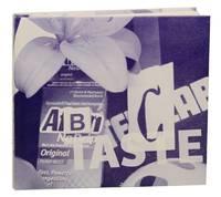 ABC Taste