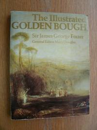 image of The Illustrated Golden Bough