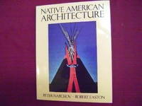 National American Architecture.